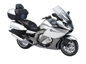 BMW K1600 GTL, moto-taxi, taxi-moto, transport rapide, pratique, bon plan moto, gain de temps