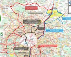 COP21, Paris, chef d etat, conseil, transport en commun gratuit, transport en commun, climat, ecologie