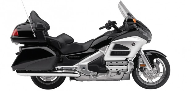 2012 Honda Gold Wing , moto-taxi, taxi-moto, transport rapide, pratique, bon plan moto, gain de temps