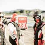 audi endurance experience, audi, a3, course endurance, circuit castellet, pilote femme, team208,