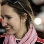 audi endurance experience, audi, a3, course endurance, circuit castellet, pilote femme, team208, Miss 280ch