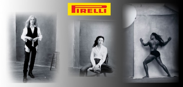 Calendrier Pirelli 2016, calendrier Pirelli, serena Williams, The cal, Pirelli, annie leibovitz, pneu, photos