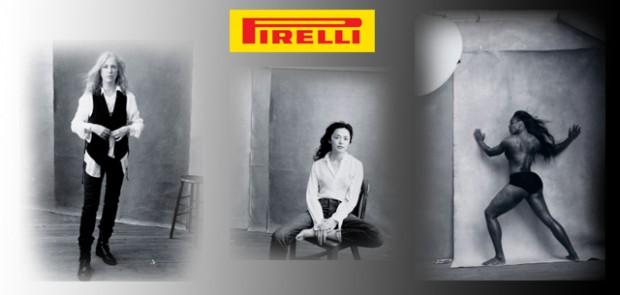 Calendrier Pirelli 2016, calendrier Pirelli, serena Williams, The cal, Pirelli, annie leibovitz, pneu, photos
