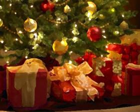cadeau, cadeaux de noel, idee, noel, surprise, liste cadeaux, cadeau originial
