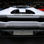 salon de geneve, geneve, geneve 2016, salon auto, nouveaute, coup de coeur, Lamborghini, Huracan Spyder