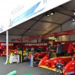Paris e-prix, paris, e-prix, course automobile, FIA, pilote, voiture électrique, michelin, pilot sport EV