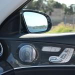 essai, testdrive, mercedes, classe e, voiture autonome, berline