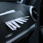Audi2E, audi endurance experience, finale, laponie, course d'endurance, rallye, audi A3