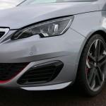 essai, Peugeot, 308 GTI, voiture sportive, circuit, circuit des écuyers, peugeot sport