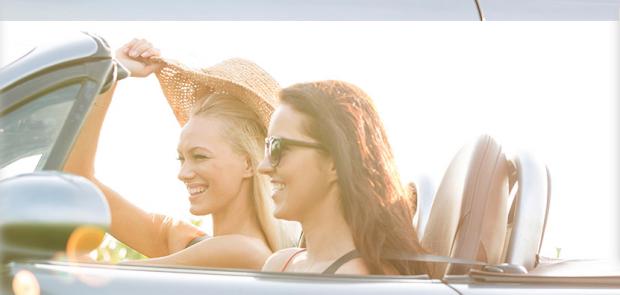 voiture occasion, voiture, vendresavoiture, vente voiture, voiture neuve, bon plan voiture, achat voiture, marche voiture occasion