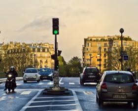 voitures anciennes, motos anciens, legislation, interdiction circulation, paris, vehicules polluants