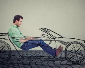 credit auto, pret personnel, achat voiture, pratique, que choisir, financement auto