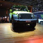 jeep, mondial, mondial auto, mondial paris, mondial 2016, nouveaute voiture, concept car