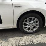Bridgestone, mondial, mondial auto, mondial paris, mondial 2016, nouveaute voiture, concept car