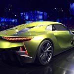 DS, mondial, mondial auto, mondial paris, mondial 2016, nouveaute voiture, concept car