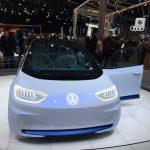 Volkswagen, mondial, monAlfa Romeo, mondial, mondial auto, mondial paris, mondial 2016, nouveaute voiture, concept cardial auto, mondial paris, mondial 2016, nouveaute voiture, concept car