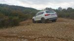 Seat, Ateca, essai, testdrive, SUV