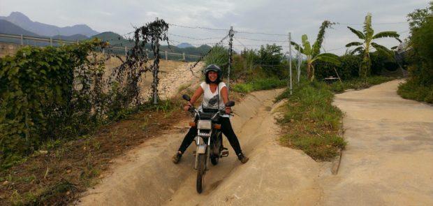 roadtrip moto, roadtrip vietnam, vietnam, moto, voyage, vacances