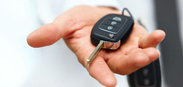 voiture occasion, voiture, vivacar, bon plan auto, voiture occasion pas cher, pratique