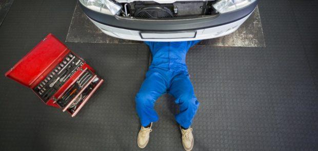 garage, choisir garage, garage confiance, bon plan garage, garagiste