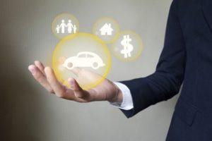Assurance auto, assurance auto connectee, pratique, auto connectee, maaf