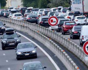 mortalité routière, taux mortalite routiere, securite routiere, accident, tues sur routes