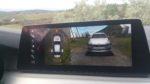 essai, test, tesdrive, BMW serie 5, BMW, serie 5, berline