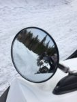 Continental, pneus, pneumatiques, ice driving experience, circuit, circuit sur glace,