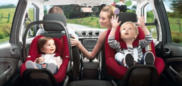i-size, siege-auto, securite, securite enfant, R44/04, norme europenne, siege enfant, siege auto enfant