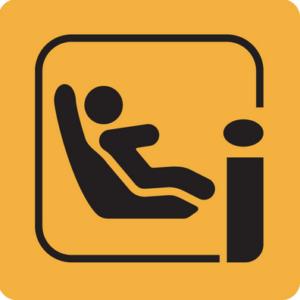 i-size, siege-auto, securite, securite enfant, R44/04, norme europenne