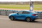 Magny-cours, circuit, BMW, partenariat, pilotage, sport auto