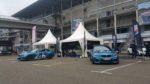 exclusive drive, circuit, 24h du mans, circuit bugatti, circuit 24h du mans, pilote, sport auto, bruce jouanny, BMW