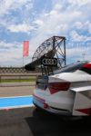 aliette hebert, catellet, audi, circuit paul ricard, R8 LMS