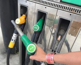 carburant, essence, gazole, prix essence, prix a la pompe, petrole, station service
