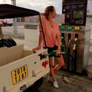 carburant, essence, gazole, prix essence, prix a la pompe, petrole, station service