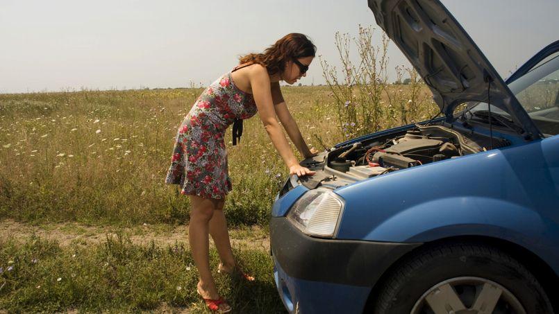 batterie auto, batterie, panne de batterie, que faire, accident voiture, bon plan, pratique auto