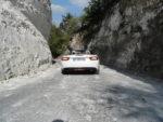 Fiat, 124 spider, fiat 124 spider, essai, testdrive, cabriolet, roadster, voiture deux places