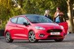 women's world car of the year, voiture femme, voiture féminine, voiture de l annee, ford fiesta