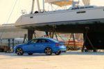 audi, RS3, Audi RS3, essai, testdrive, berline, ailette hebert