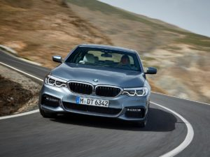 women's world car of the year, voiture femme, voiture féminine, voiture de l annee, bmw serie 5