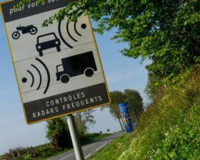 radar, exces vitesse, pv, pv non designation conducteur, non designation, pv non designation, amende, securite routiere