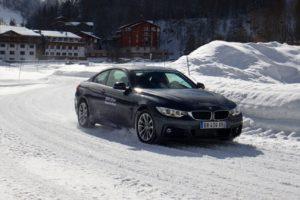 pneus hiver, pneus, pneumatiques, neige, securite routiere, securite, conduite sur neige