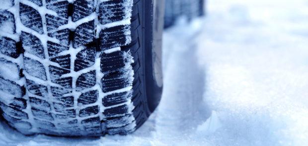 pneus hiver pourquoi vous devez changer vos pneus quand il fait moins de 7 degr. Black Bedroom Furniture Sets. Home Design Ideas