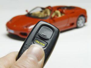 mouse-jacking, vol a la souris, que faire, assurance, vol, vol voiture