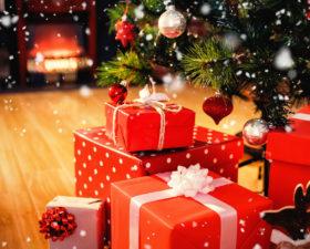 cadeaux, cadeaux noel, noel, idee cadeaux, cadeaux garcon, cadeaux auto