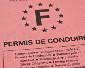 permis de conduire, stage recuperation points, recuperation de points, suspension permis, securite routiere, code de la route, infraction