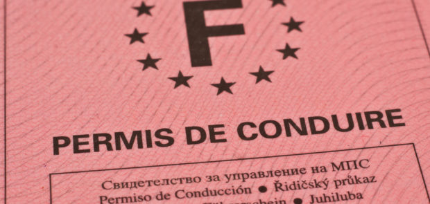 permis de conduire, stage recuperation points, recuperation de points, suspension permis, securite routiere, code de la route, infraction
