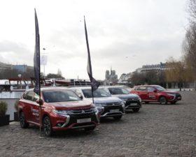 mitsubishi, mitsubishi outlander, mitsubishi outlander PHEV, essai, testdrive, outlander, outlander PHEV, SUV, SUV hybride,