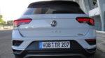 volkswagen, t-roc, volkswagen t-roc, suv, essai, testdrive
