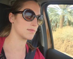 femme au volant, voiture femme, auto femme, macho au volant, clemence de bernis, les enjoliveuses